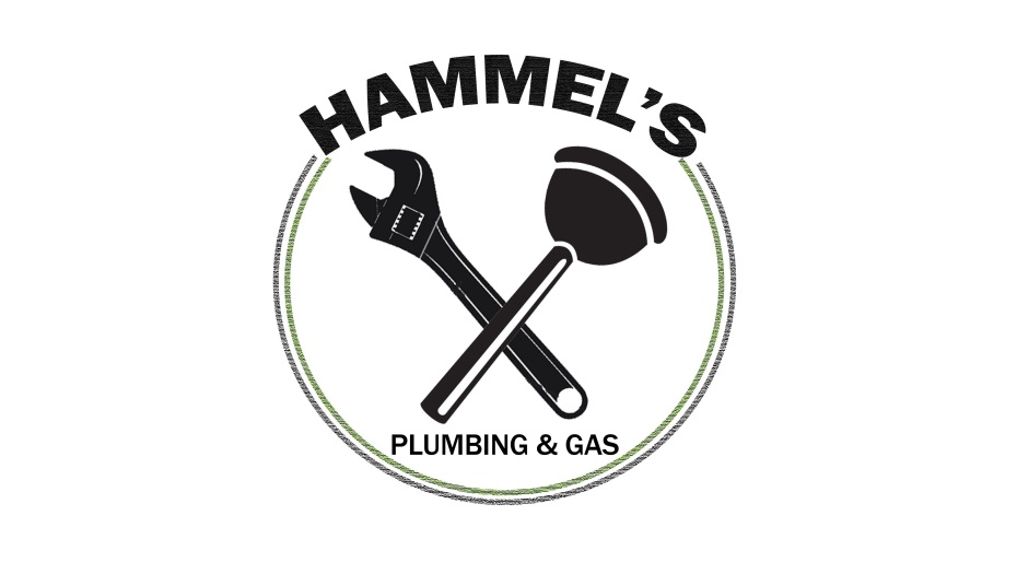 Hammels_Logo_2_with_green__1_.jpg